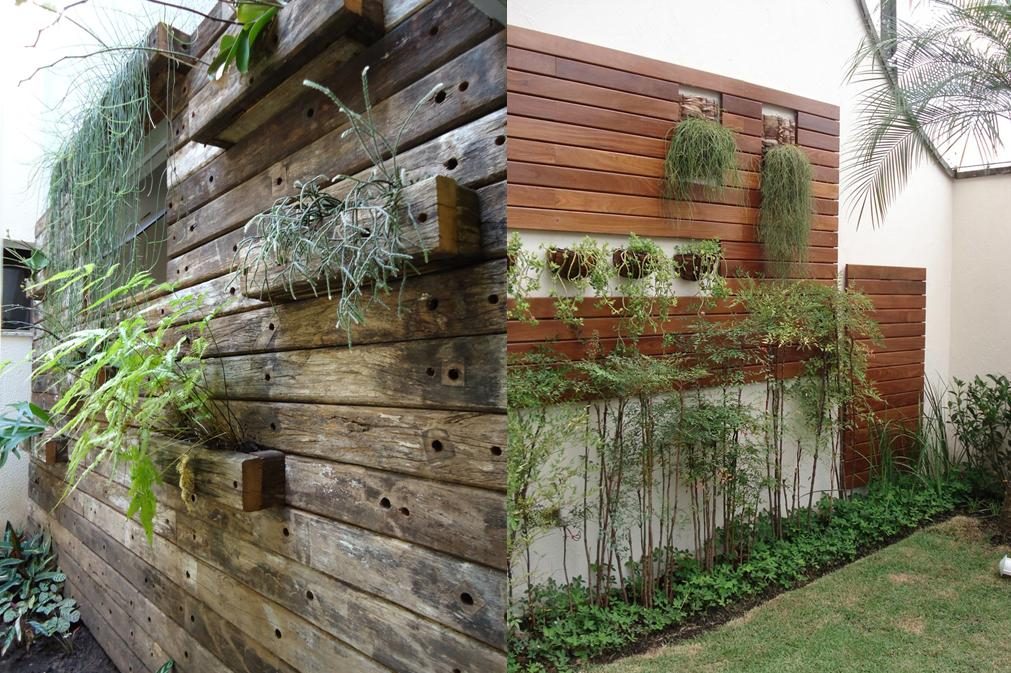 Ecoperoba madeira de demoli o combina o perfeita for Apartamentos baratos en sevilla por dias