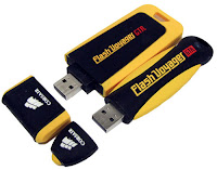 Repair- Corsair- Flash -drive- Voyager- GT- 32gb