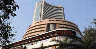 sensex-up-448-points-nifty-crosses-9500