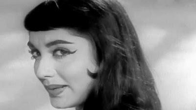 60 के दशक की अभिनेत्री साधना फानी दुनिया को अलविदा कह गईं। मुंबई के एक अस्पताल में इलाज के दौरान उनका निधन हो गया।