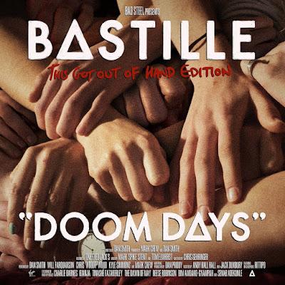 Doom Days versão estendida