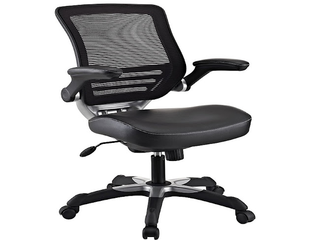 best ergonomic office chair ratings reviews