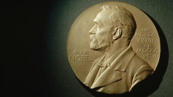 جوجل تتحايل لمعرفة تفاصيل جائزة نوبل