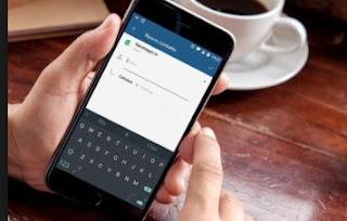 Unire contatti Android