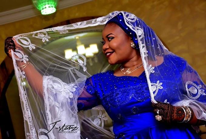 #Ebirawedding - Top 10 Ebira Pre-Wedding Photoshoot You Got To See. - #FridaySpecial