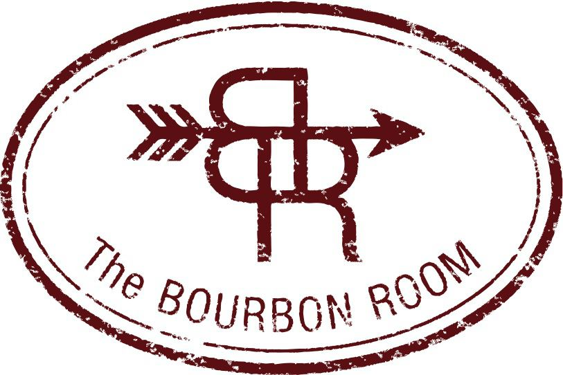 SBmenuscom The Bourbon Room Santa Barbara CA