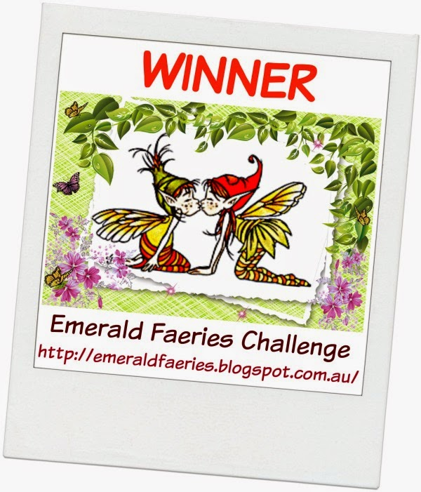 http://emeraldfaeries.blogspot.co.uk/