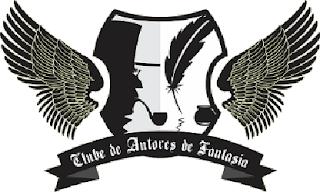 Clube de Autores de Fantasia