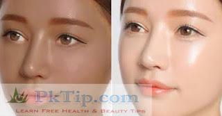 Skin whitening Anti Aging Homemade Cream 2019