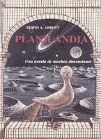 PLAnilandia