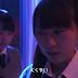 Tokuyama Daigoro wo Dare ga Koroshita ka? Episode 11 Subtitle Indonesia