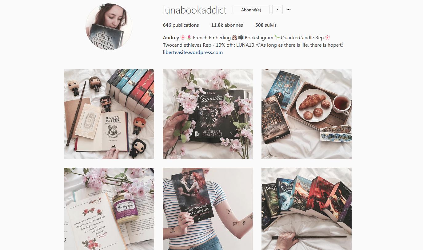 https://www.instagram.com/lunabookaddict/?hl=fr