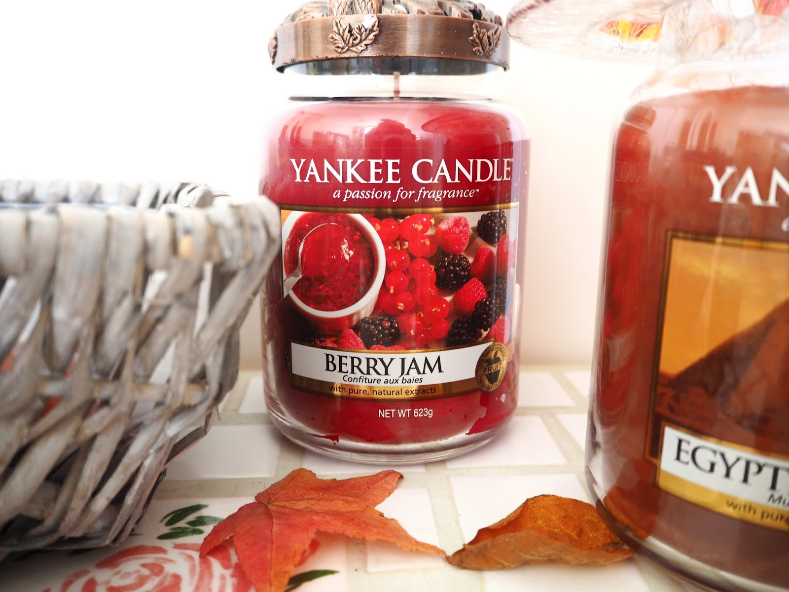 Candles I'm Burning This Autumn, Katie Kirk Loves, Yankee Candles, Bath & Bodyworks Candles, Flamingo Candles, Autumn Candles, Pumpkin Candles, Autumn Decor