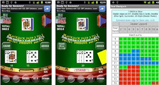 Joomla templates 1.7 poker