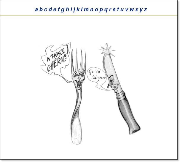 http://www.alyon.org/generale/cuisine/termes/