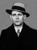 "Top 70 Famous Irish American Gangsters: Jack ""Legs"" Diamond"