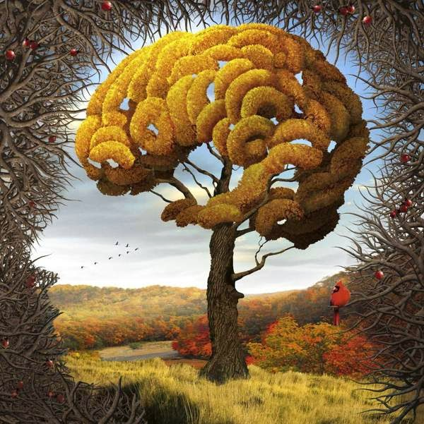 24-Igor-Morski-Surreal-Art-voice-of-your-Imagination-www-designstack-co