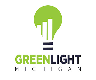 GreenLight Business Model Competition Announces Finalists Dave Menzies Editor Publisher Startup TechWire