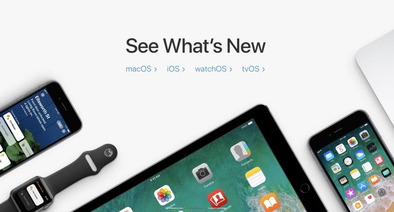 The iOS 11.1 beta 2 can be downloaded on iPhone/iPad for registered developer only through Apple's online developer center & Apple Beta Software Program with configuration profile