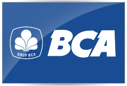 Info Lowongan Kerja BCA (Bank Central Asia)