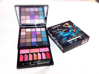 nyx-s125-sois-libre-be-free-makeup-palette-price.jpg