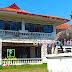 Tempat Angker? Hotel Subang Plaza Sejarah Bangunan Kuno Era Kolonial di Subang Jawa Barat