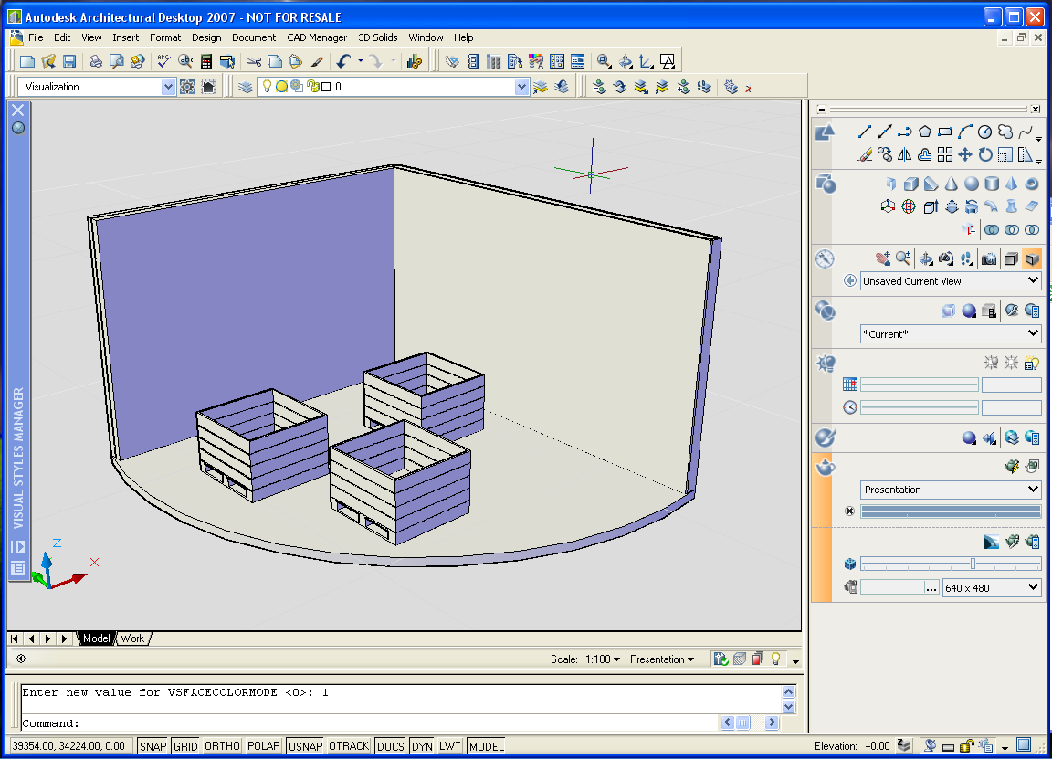 autocad 2007 software free download for windows 7 64 bit with crack