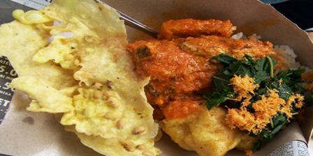 Manjakan Lidah Kamu Dengan 5 Tempat Wisata Kuliner di Lamongan Kaya Rempah Paling Pol