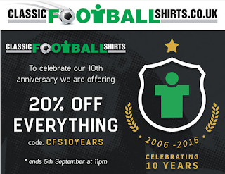 https://www.classicfootballshirts.co.uk/european-championships?utm_source=Partner&utm_medium=Twitter&utm_campaign=FPL%20Hints