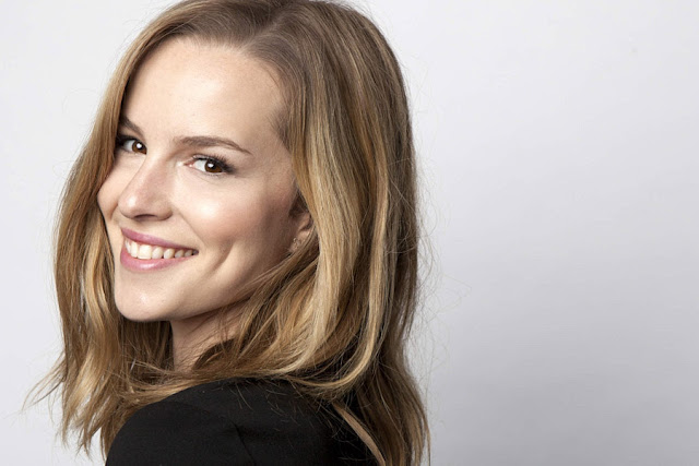 Oh I know how to feel I know that love exists... -- Bridgit Mendler