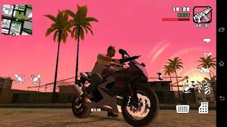 Download Grand Theft Auto V GTA 5 Apk | GTA Mod VISA Android