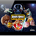 Download Angry Birds Star Wars for Android, iOS, Mac OS X, Windows Phone 8 & Windows 8 - Direct Download Links
