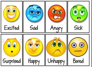 feelings psychological counseling clinic chennai