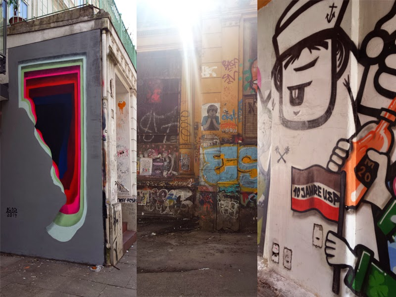 Graffiti Halloween Graffiti Bilder Strassenkunst Graffiti Graffiti