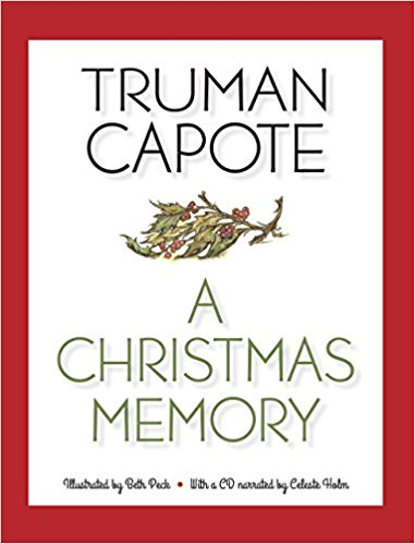 a brief review of capotes christmas memory The tv movie truman capote's a christmas memory  too brief a treat: the letters of truman capote:  early-stories-of-truman-capote-by-truman-capote-book-review.