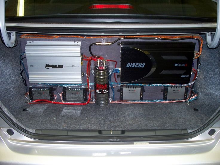 Car Audio System Wiring Diagram On Infinity Amplifier Wiring Diagram