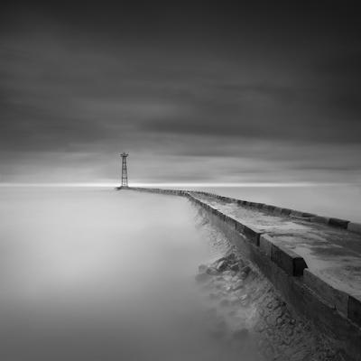 teknik-foto-landscape-black-and-white