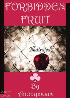 Forbidden Fruit : Anonymous Download Free Novel