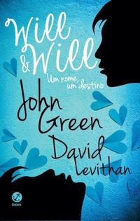http://livrosvamosdevoralos.blogspot.com.br/2017/01/resenha-will-will.html