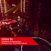 Download Audio/Video: Sheeba & Harmonize: Follow Me - Coke Studio Africa