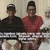 'Ingatkan Takde Orang Nak Dengan Kau, Selamat Bertunang Adikku' - Shahrol Shiro