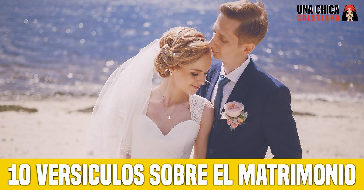 Biblia Sobre El Matrimonio : Matrimonio biblia versiculos bodas biblicos g
