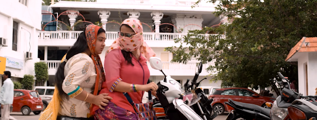 Size Zero (Inji Iduppazhagi) 2015 Telugu Movie 700Mb & 300mb Free