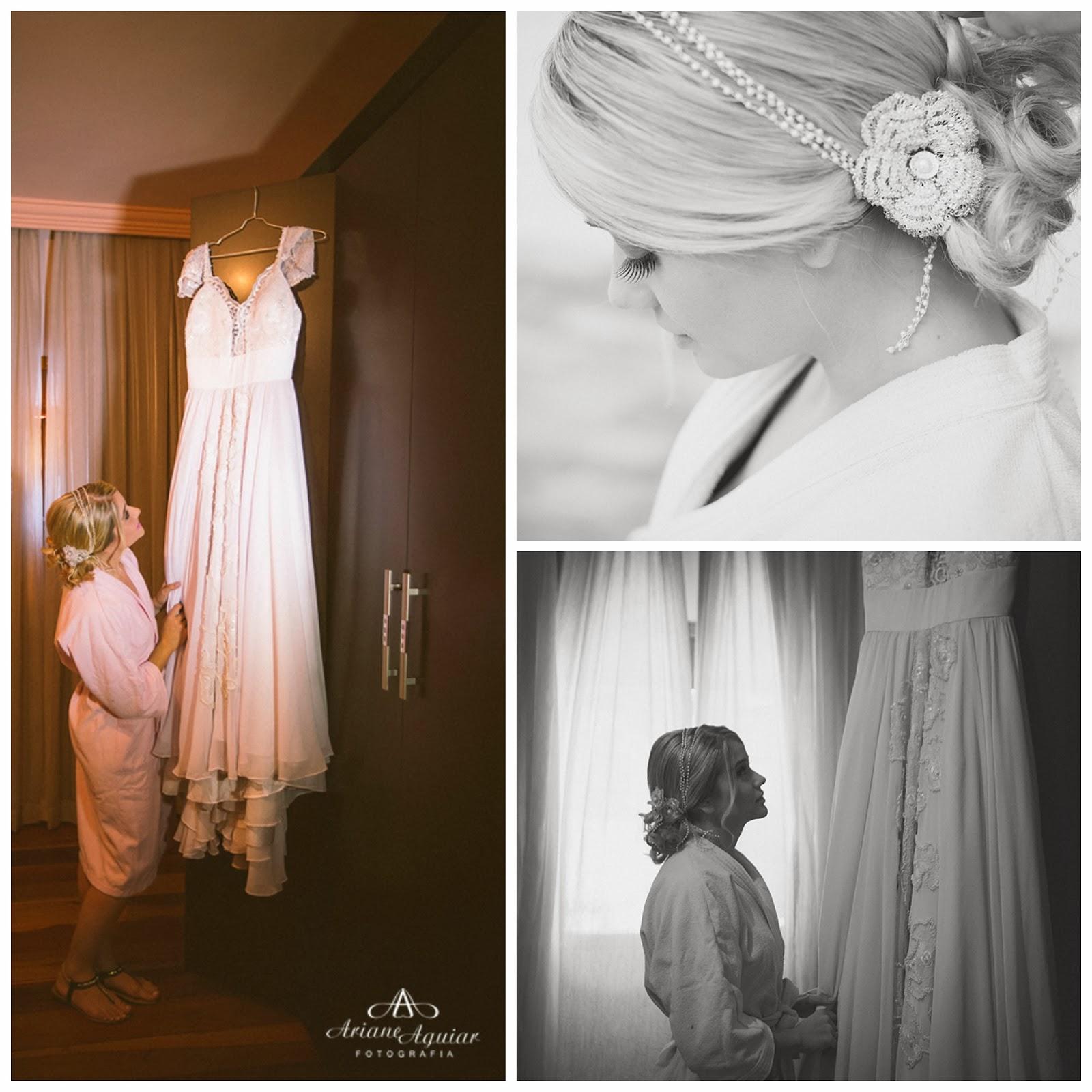 cerimonia-serra-rola-moca-vestido-noiva-arranjo-cabelo