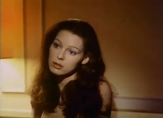 Annette Haven nudes (63 pics) Sexy, Snapchat, panties