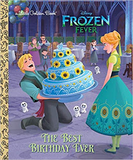 Top 21 Best Fairy Tale Picture Books