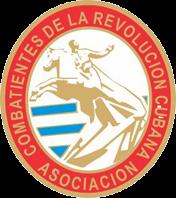 logo-asociacion-combatientes-revolucion