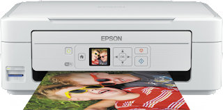 Epson XP-335 Driver Télécharger Pilote Windows et Mac