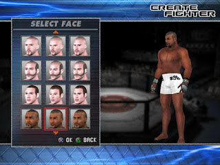 UFC-Sudden-Impact-Setup-Free-Download