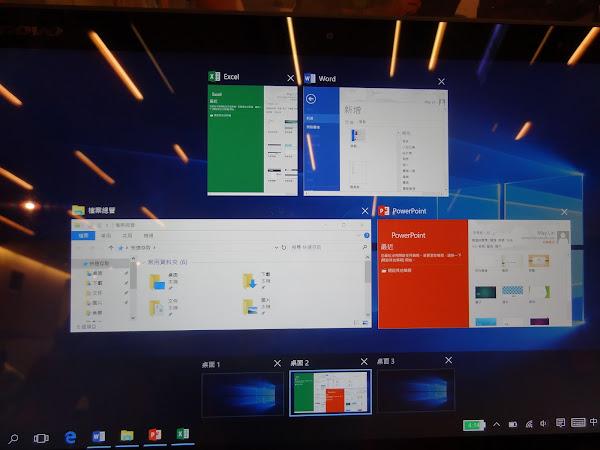 Windows 10全球同步上市!升級前必看大補帖|數位時代